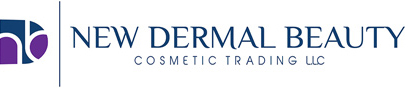 New Dermal Beauty Cosmetic Trading